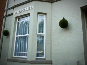 obrázek - Westham