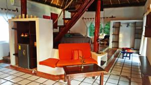 obrázek - Hotel Que Onda
