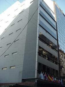 Буэнос-Айрес - Argentina Tango Hotel