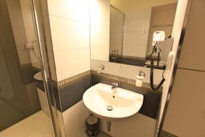 Apartmány SKLEP, Apartments  Prague - big - 42