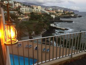 Apartamento Canoa, Funchal