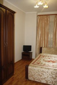 Mini Hotel «Dom na Nevskom»