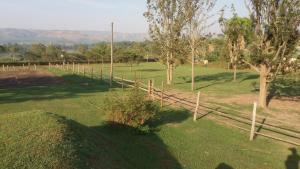 Rwekishokye Country Club, Case di campagna  Nyakayojo - big - 5