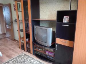 Apartament Somes