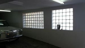 Apartments Bobito - фото 3