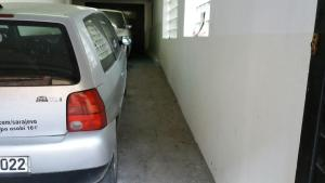 Apartments Bobito - фото 2