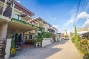obrázek - Phuket Airport Residence