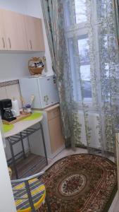 Lucky Home, Apartmány  Sibiu - big - 27