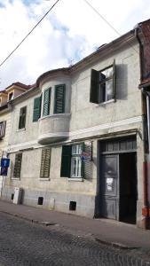 Lucky Home, Apartmány  Sibiu - big - 1