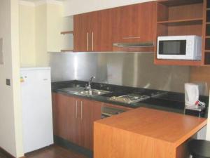 Apartamento Santa Beatriz
