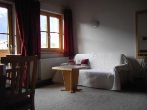 Gästehaus Sonnweber, Vendégházak  Mieming - big - 6