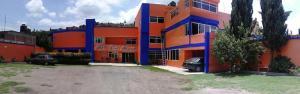 Real Tlaxcala
