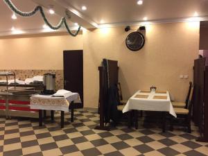 Отель Мраморный замок - фото 4