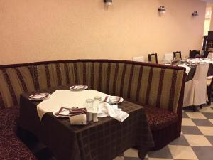 Отель Мраморный замок - фото 5