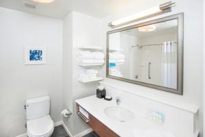 Hampton Inn & Suites LAX El Segundo, Отели  Эль-Сегундо - big - 15