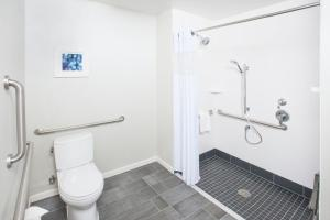 Hampton Inn & Suites LAX El Segundo, Отели  Эль-Сегундо - big - 36
