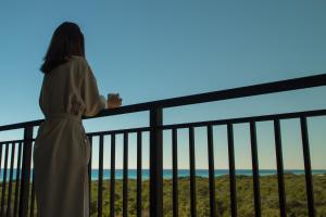 Henderson Beach Resort, Resort  Destin - big - 5