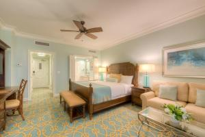 Henderson Beach Resort, Resort  Destin - big - 10
