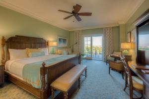 Henderson Beach Resort, Resort  Destin - big - 9