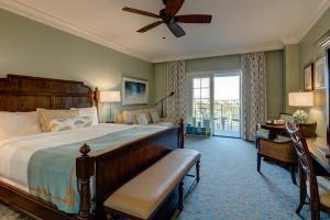 Henderson Beach Resort, Resort  Destin - big - 3