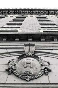 The Culver Hotel, Hotely  Los Angeles - big - 44