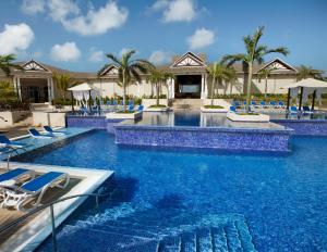 Royalton Cayo Santa Maria Adults Only - All Inclusive