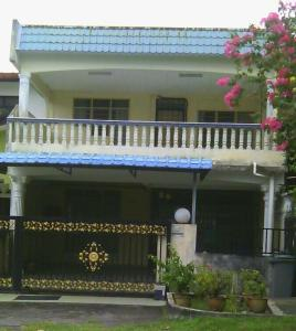 D' App Villa (Homestay Seremban)