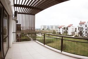Apart Hotel Imeretinsky - Parkovy Kvartal