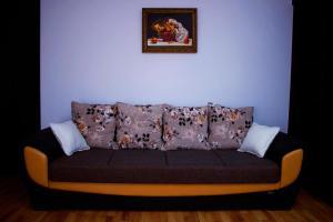 Hotel Confort Drochia