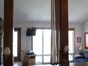 Mountainside 57 Condo, Apartmanok  Granby - big - 7