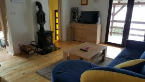 Guest house Una - фото 9