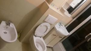 Apartment Inda - фото 10