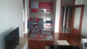 Apartment Inda - фото 9