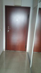 Apartment Inda - фото 12