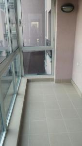 Apartment Inda - фото 8