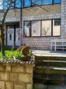 Apartments Kokan - фото 26