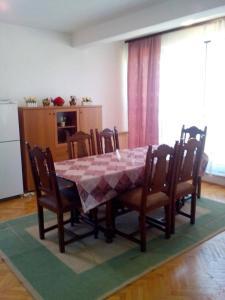 Apartments Kokan - фото 27