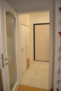 Studio Apartment Ena S - фото 10