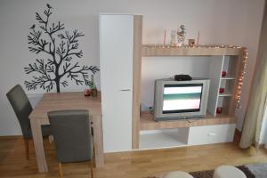 Studio Apartment Ena S - фото 5