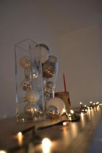 Studio Apartment Ena S - фото 17