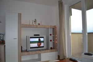 Studio Apartment Ena S - фото 6