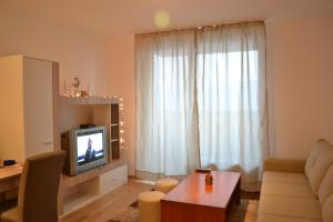 Studio Apartment Ena S