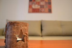 Studio Apartment Ena S - фото 18