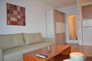 Studio Apartment Ena S - фото 7