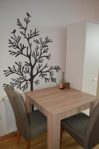 Studio Apartment Ena S - фото 9