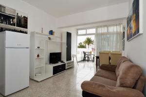 Margarita Apartment