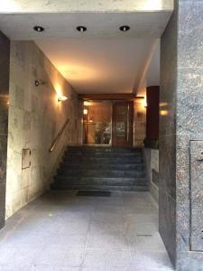 Palermo Soho- Estudio Amplio-