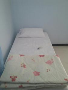 Suites e Flats Trancoso, Ferienwohnungen  Trancoso - big - 72