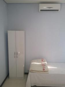 Suites e Flats Trancoso, Ferienwohnungen  Trancoso - big - 73