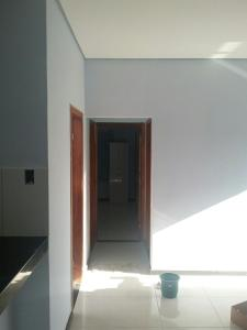 Suites e Flats Trancoso, Ferienwohnungen  Trancoso - big - 75
